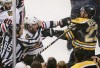 Stanley Cup Final, Game 4