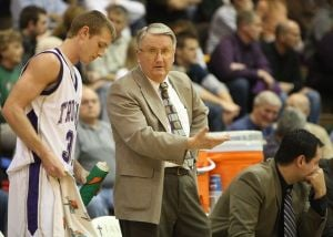 2 from region among Indiana Basketball Hall of Fame 2014 induction class