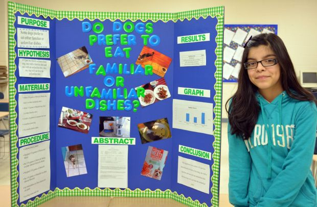 volleyball science fair projects No matter the amount of prep time, completing a science fair project inspires learning as students dig into a question through hands-on science with curiosity engaged, students will produce a final project worthy of proud display.
