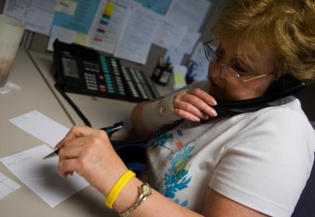 Indiana illinois hike minimum wage northwest indiana for Work one laporte