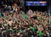 AL HAMNIK: Notre Dame's Purcell Pavilion one rough ride