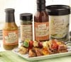 Tastefully Simple Summer Grilling Product Line