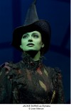Broadway's 'Wicked' finally flying in for Chicago holiday stage engagement