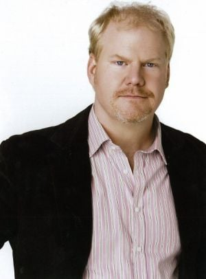 OFFBEAT: Chesterton's funny guy Jim Gaffigan getting TV sitcom