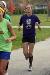 Illiana Christian boys, girls cross country teams hope to outrun past