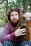 Casey Abrams to entertain Acorn Theater audience