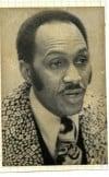 Rudy Clay