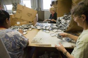 Paper box-maker planning big investment in Michigan City
