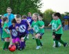 Valpo Parks holds Youth Spring and Summer Soccer Registration