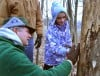 Indiana Dunes National Lakeshore's Maple Sugar Time draws new generation