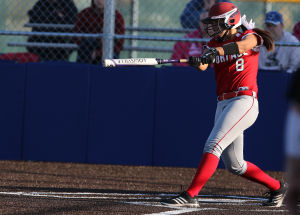 Seniors carry Portage to extra-inning win at Lake Central