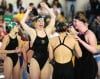 POTW Jan 30-Feb 5 - Swimming Sectional