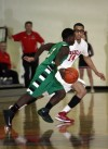 Oak Lawn/T.F. South boys basketball