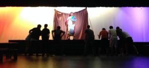 "Valley Community Players bring ""Joseph"" to the stage"
