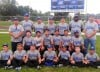 Hammond Optimist Bulldogs to host Cal Ripken 12U World Series