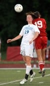 Homewood-Flossmoor's Sammy Larocca
