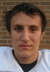 2011_HF_FB_Anthony_Crescenti.jpg