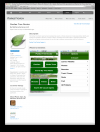 The Purdue Tree Doctor App