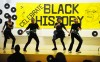 Brookwood students dance up a history lesson