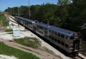 RDA millions fueling Marquette Plan, other local projects