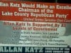 Coats doesn't endorse, but may heart GOP candidate