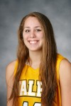 Fast start propels Valpo women past Loyola
