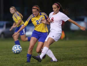 2-1 win over Highland puts Munster in NCC driver's seat
