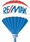 REWatch: RE/MAX Brand Attracts New Agents
