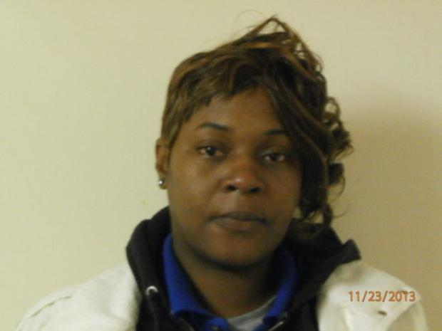 Westville prison employee arrested on inmate trafficking for Laporte county news