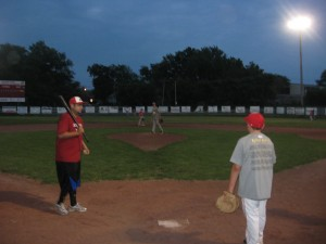 World Series to be the last hurrah for Crown Point Bulldogs