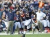 Bears' defense saves the day -- again