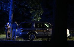 Sheriff's police, coroner's office investigating death