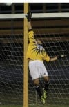 Bishop Noll's Jonathon Lozano