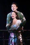 OFFBEAT: Latest 'West Side Story' Broadway tour lacks heat and chemistry