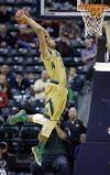 Connaughton, No. 21 Notre Dame crush Purdue