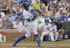 Soriano hits 2 homers in the Cubs win