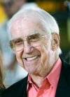 'Tonight' sidekick Ed McMahon dies in LA at 86
