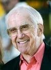 'Tonight' sidekick Ed McMahon dies in LA at 86