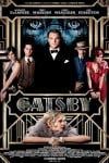 """The Great Gatsby"" 2013 Film by Warner Bros."