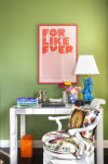 Ask a Designer: Tween bedroom's a balancing act