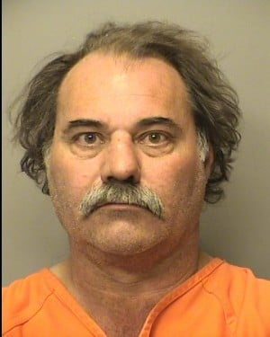 Husband charged in Portage slaying