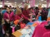Black Friday crowds changing with Thanksgiving store openings