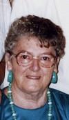 Portage woman was  breast cancer survivor