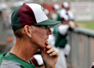 HILLARY SMITH: RailCats business succeeded in 2014