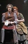 Drury Lane's 'Sweeney Todd' introduces new audiences to demon barber