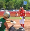 Good advice helps Andrean's Kinsella go yard in semistate win