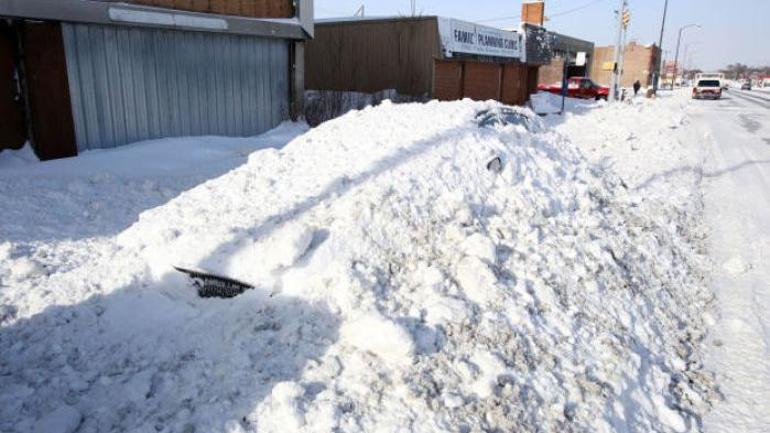 State of emergency means stay home transportation for Laporte county state of emergency