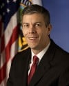 Arne Duncan keynote speaker at One Region, One Vision event