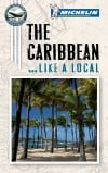 Travel 'Like a Local' with new guidebooks from Peter Greenberg