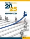 Indiana Vision 2025 Report Card